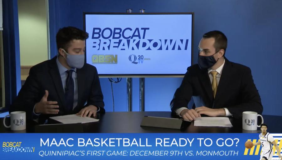 Bobcat Breakdown: 9/22/2020