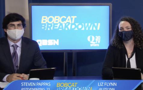 Bobcat Breakdown: 9/29/20
