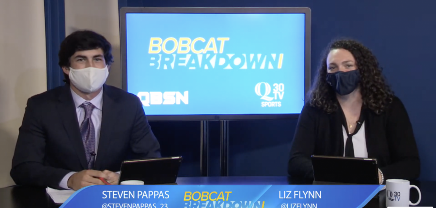 Bobcat+Breakdown%3A+9%2F29%2F20