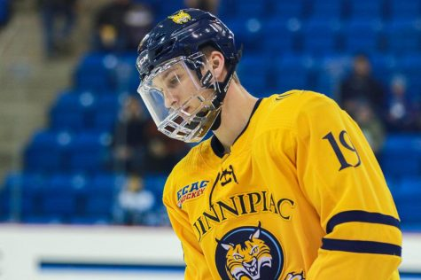 Bobcats' late comeback not enough to top Clarkson in 5-4 OT loss