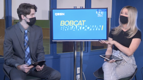 Bobcat Breakdown: 03/16/2021
