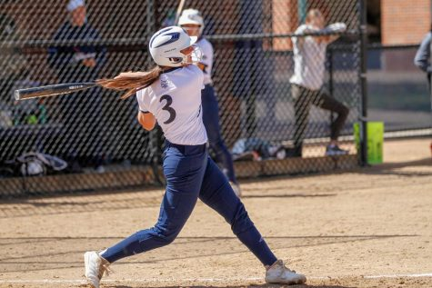 Quinnipiac Softball Struggles Continue, Canisius Completes Weekend Sweep