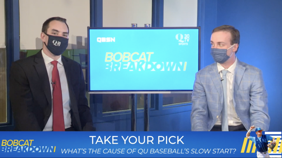 Bobcat+Breakdown+4%2F6%2F21