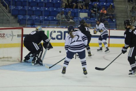 Same Old Situation: Bobcats and Friars Play to Second Straight Draw